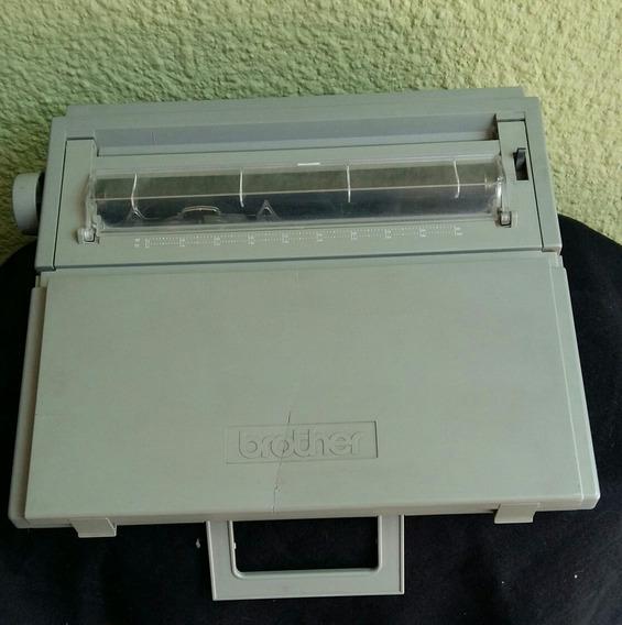 Correctores Para M U00e1quina De Escribir Smith Corona 6600 En Mercado Libre M U00e9xico