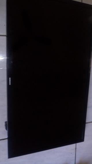Tv Samsung Un32j4300ag