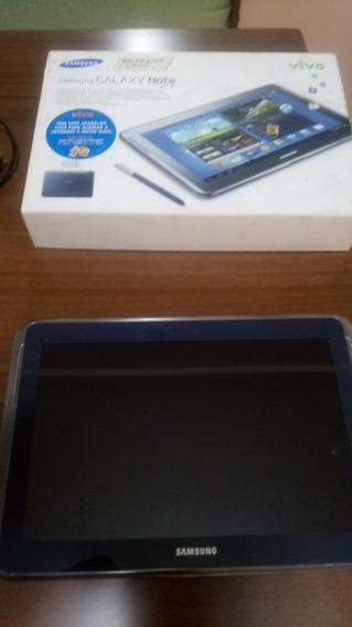Tablet Samsung Galaxy Note 10.1 4g
