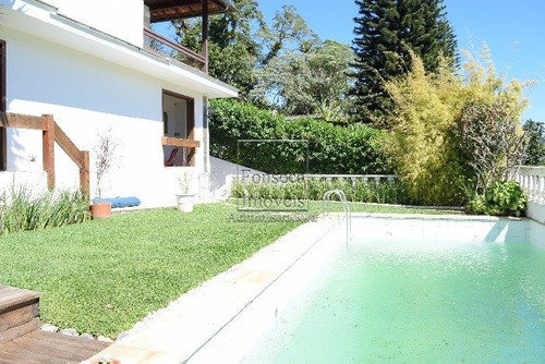 Casa - Quitandinha - Ref: 1955 - V-1955