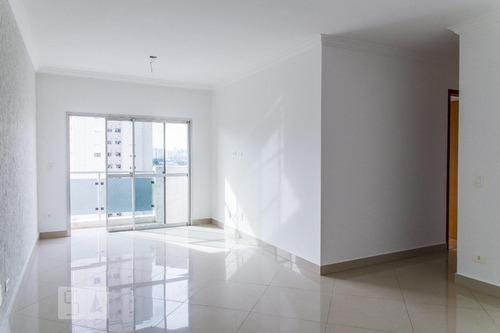 Apartamento À Venda - Belém, 3 Quartos,  81 - S893087698