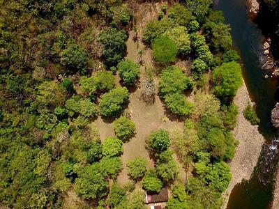 Se Vende Terreno En Santiago Provincia De Veraguas Id:jl12