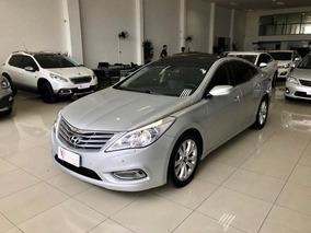 Hyundai Azera Gls 3.0 Mpfi V6 24v, Mki9414