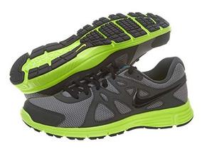 Tênis Nike Revolution 2 Msl