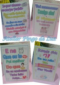 Caixinha Para Dia Dos Namorados Em Arquivo Jpge Só Imprimir.