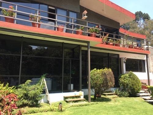 Casa En Venta En La Herradura ( 463397 )
