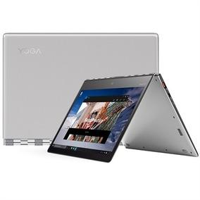 Notebook Lenovo Intel Core M7-6y75 Yoga 900 80ml003tbr 12isk