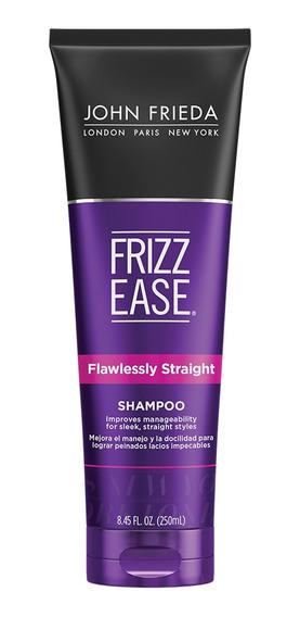 Shampoo John Frieda Ease Flawlessly Straight