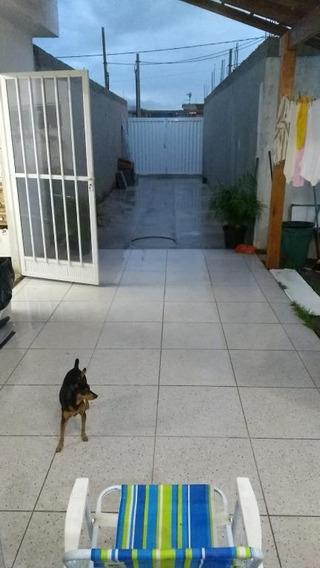 Casa Em Pedra De Guaratiba, Rio De Janeiro/rj De 80m² 1 Quartos À Venda Por R$ 185.000,00 - Ca562919