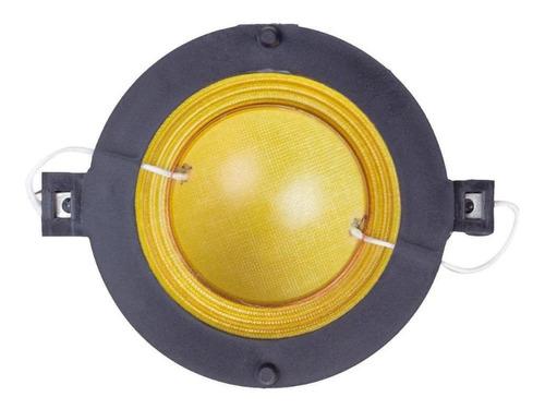 Imagem 1 de 3 de Reparo Para Driver Corneta 100w Rms Rdf500snp Falcon