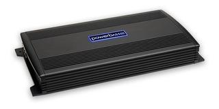 Amplificador Powerbass Asa3 600.4 4ch