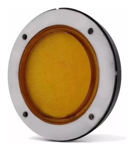 Kit Reparo Jbl Driver D350 Rpd350 200w Rms 8 Ohms