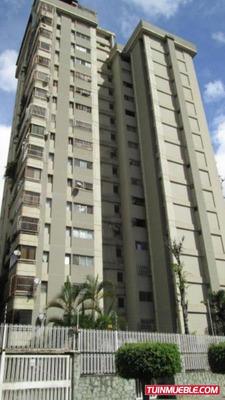 Apartamentos En Venta Mls #13-8372 *