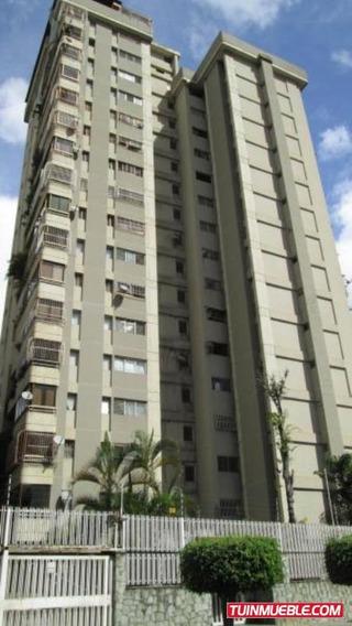 Apartamentos En Venta Mls #13-8372