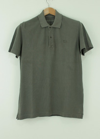 Camisa Polo Crawford - Tamanho P