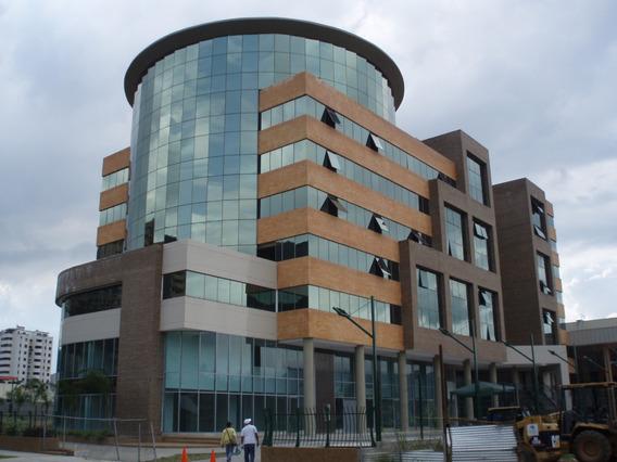 Oficina No.02-1, Piso 2, Centro Comercial Trigaleña Plaza