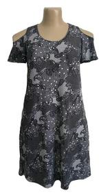 Kit 03 Vestidos Femininos Plus Size Tamanho Especial Modelos