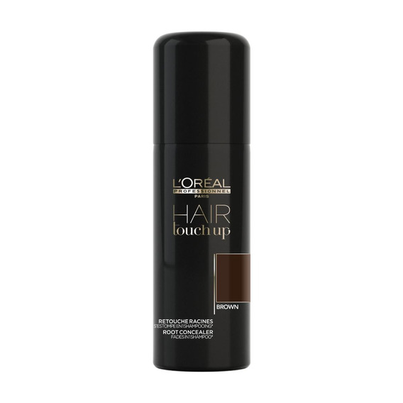 Hair Touch Up Brown L