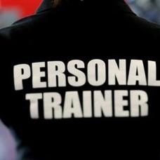 Personal Trainer A Domicilio