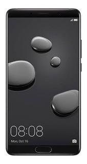 Huawei Mate 10 Negro ¡ Nuevo! 64gb