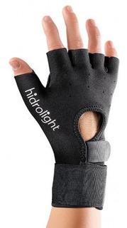 Luva Hidrolight Ultra Grip H29
