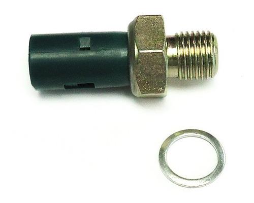 Imagem 1 de 2 de Sensor Óleo Pressão(cebolinha)renault Clio Megane R19 Scenic