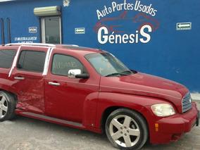 Chevrolet Hhr 2006 ( En Partes ) 2006 - 2011 Motor 2.4 Aut