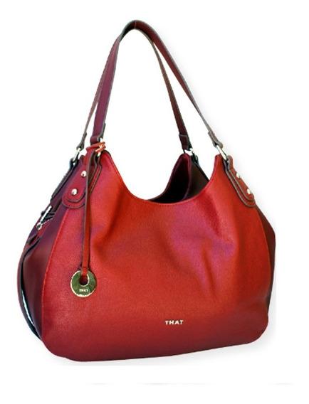 Cartera Simil Pu That Bag 1020 @kokeshibags Rosario