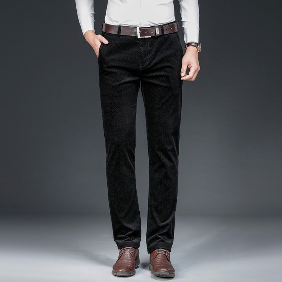 Pantalon Formal Hombre Mercadolibre Cl