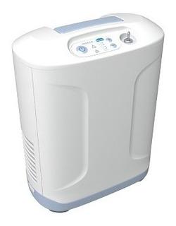 Concentrador Oxigeno Hogar | Inogen At Home - Topmedic