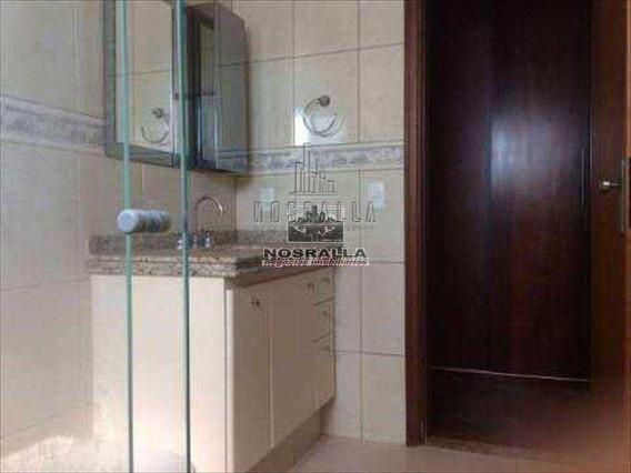 Casa Em Monte Alto Bairro Bairro Residencial Real Paraiso - V441700