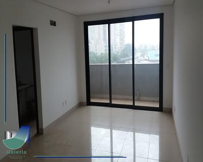 Sala Comercial Em Ribeirão Preto Para Locação E Venda - Sa06278 - 33674384