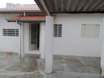Casa - Ref: 546602