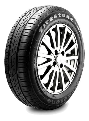165/70 R 13 79 T Firestone F600 70r13 Firestone Envío $0