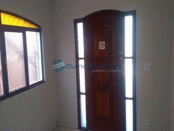 Casa - Ca01044 - 4514650