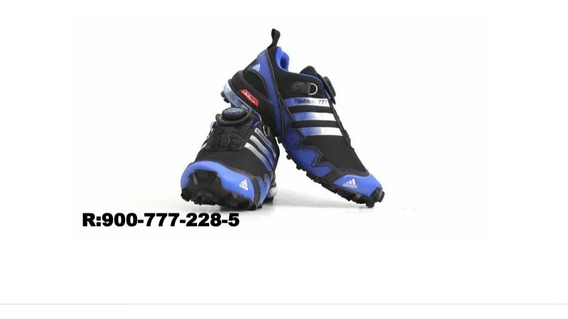 Tênis adidas Speedcross Fashion Ref 900-777 Lançamento 2020