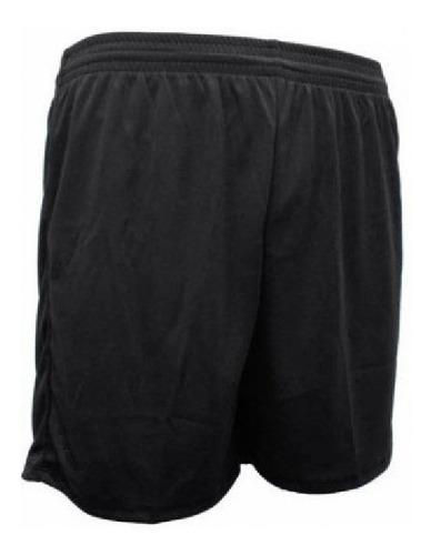 Imagem 1 de 3 de Shorts Masculino Plus Size Sport Até G5 Tamanho Grande Plus