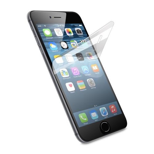 Protector De Pantalla Para iPhone 6/6s Plus En Acetato