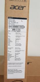 Notebook Acer I5 7º Geração, 8 Gb,1tb Modelo A515-51