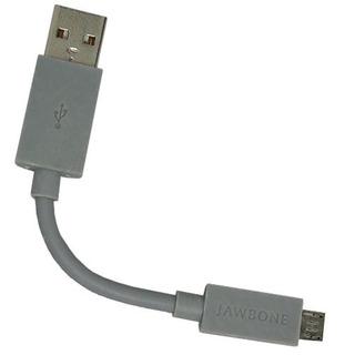 Aliph Jawbone Corto Cable De Carga Micro Usb Para Jawbone Ic