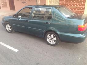 Vendo Volkswagen Vento Del 1996