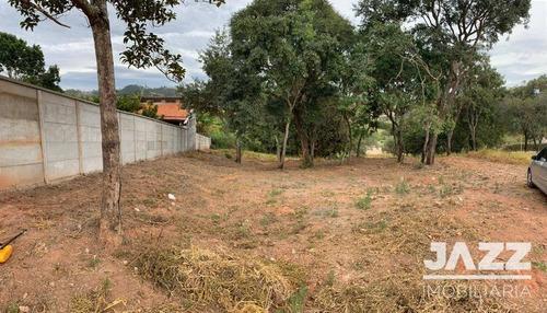 Imagem 1 de 12 de Terreno À Venda, 1000 M² Por R$ 270.000,00 - Vitória Régia - Atibaia/sp - Te1228