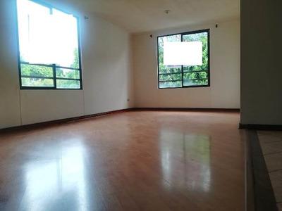 Alquiler Apartamento En San Marcel,manizales