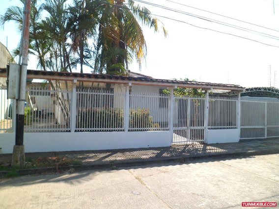 Amplia Casa Quinta. Urbanismo Privado San Fernando