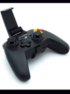 Gamepad Nygacn Bluetooth