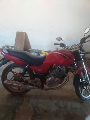 Suzuki Moto Suzuki