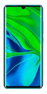 Celular Xiaomi Mi Note 10 Pro 256/8gb Ram 108mpx Bateria5260