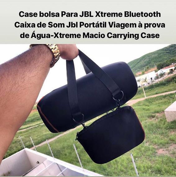 Bolsa Case Para Jbl Xtreme