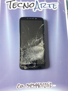 Celular Motorola E5 Play Para Repuesto