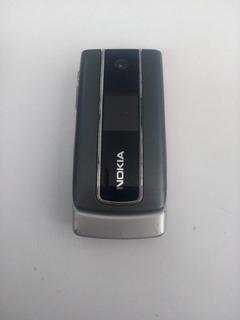 Nokia 3555 Seminovo Desbloqueado